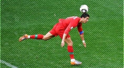 футбол 2020